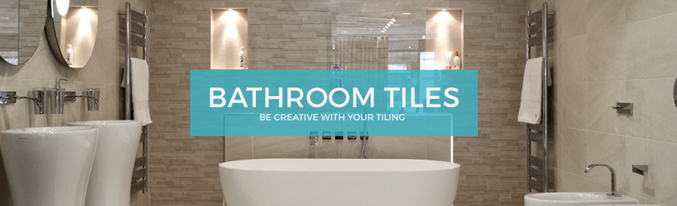 Innovative Tile Job Lots Amp Special Offers  Portadown Tiles Amp Bathrooms